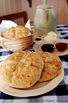 http://www.scones.se/content/images/list_670/file_1742