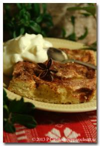 omelett i muffinsform